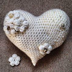 50 Ways to Describe Crochet