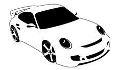 499 Car Clipart Vectors | Download Free Vector Art & Graphics ...