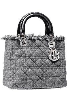 Style - essential details - Dior