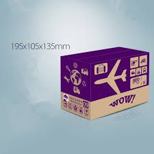 Image result for Corrugated Boxes design Corrugated Box, Box Design, Boxes, Packing, Image, Bag Packaging, Crates, Box, Cases