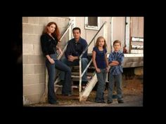 Animoto Video | Kilponen Family photographed by Sandy Puc