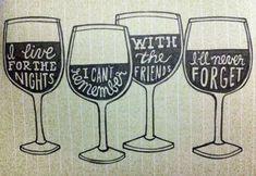 Wine                                                                                                                                                                                 More #winequotes