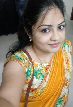 Beautiful Girl In India, Beautiful Girl Body, Beautiful Women Over 40, Beautiful Girl Image, Most Beautiful Indian Actress, Girl Number For Friendship, Massage Girl, Dehati Girl Photo, Hot Blonde Girls