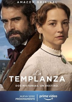 La templanza Academy Awards Best Picture, Best Picture Winners, Front Runner, Episode Guide, Oscar Winners, How To Speak Spanish, Drama Movies, Prime Video, Streaming Movies