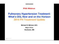Pulmonary Hypertension Treatments: What's on the Horizon A Webinar by the Pulmonary Hypertension Association, given by Dr Michael McGoon. Natural Blood Pressure, Healthy Blood Pressure, Lower Blood Pressure, Bowel Cleanse, Pulmonary Hypertension, Quick Reads, I Want To Know, Lose 20 Pounds, Medical Prescription