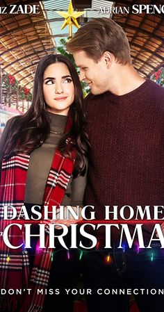 Hallmark Romantic Movies, Hallmark Holiday Movies, Xmas Movies, Family Christmas Movies, Fox Movies, Hallmark Holidays, Family Movies, Movie Tv, Abc Family