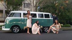 #vwbug #vw #vwweddingcars #northernbeacheswedding #penrithwedding #weddingkombi #deluxekombi #vwbus #vwsamba #kombi #vwkombi #combiwedding #sydneyweddings #lovebus #love #wedding #lovebug #kombihirecars #sydneyweddingcars #kombihiresydney #kombiandbeetlehire #kombiandbeetleweddings