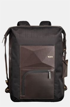 Tumi 'Dror' Backpack available at #Nordstrom