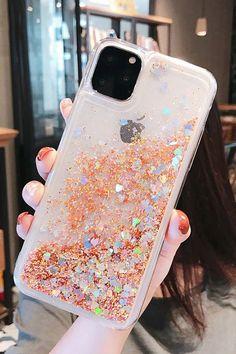 Personalizado//Wolf//Teléfono Estuche Cubierta//abstracto se adapta a modelos de iPhone Samsung Huawei