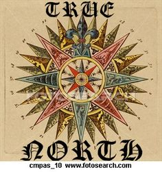 Compass Rose Tattoo, Rose Clipart, Mariners Compass, Tattoo Project, First Tattoo, Cartography, Cool Artwork, Creations, Clip Art