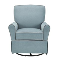 Found it at Wayfair - Juliana Swivel Glider