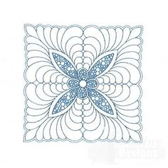 1000 Images About QuiltingMotifs On Pinterest