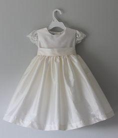 Little Girl Dresses, Girls Dresses, Flower Girl Dresses, Flower Girls, Pageant Dresses, Tulle Dress, Lace Dress, Blessing Dress, Baby Girl Dress Patterns
