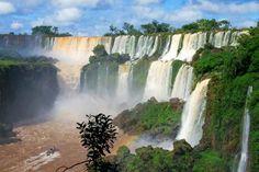 iguazu-falls.jpg (625×417)