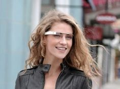 How do you feel about wearable computing? Via Tech Crunch.