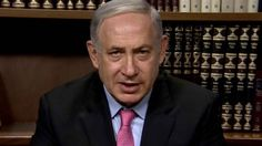 Benjamin Netanyahu and the 'Otherwise Enlightened' - http://conservativeread.com/benjamin-netanyahu-and-the-otherwise-enlightened/