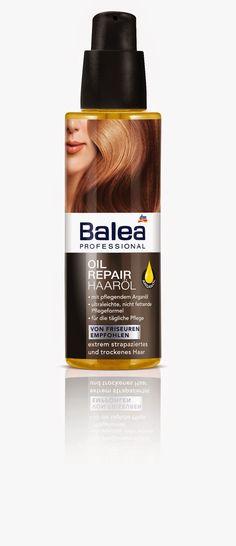 Die Maske für das Haar aus dem Klettenwurzelöl und den Vitaminen und und