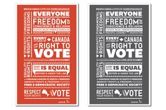 right to vote Canada civix