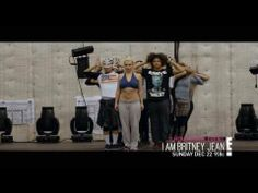 I Am Britney Jean - The Documentary - YouTube #BritneySpears #BritneyJean IAmBritneyJean