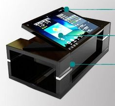 Display Panel, Display Screen, Multi Usage, Cheap Computers, Display Resolution, Multi Touch, Led, Table Games, Aluminium Alloy