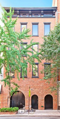 Town Residential, 407 East 75th Street, #TH