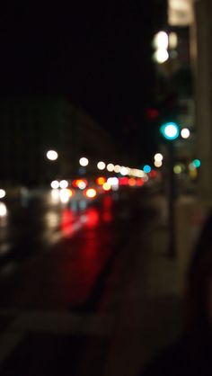 Berlin — Lights in the night Mood Wallpaper, Tumblr Wallpaper, Dark Wallpaper, Wallpaper Backgrounds, Rain Photography, Aesthetic Photography Nature, Tumblr Photography, Black Aesthetic Wallpaper, Aesthetic Backgrounds