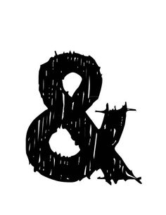 Carissa Miss: diy typography print