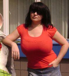 Dasha russian girl nudes