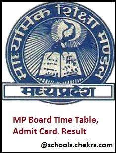 Madhya Pradesh Board of Secondary Education (MPBSE) #Education #Exams #Study #university #school #studying #student #Entrance #Career #Jobs #hiring #jobopening #jobposting #employment #opportunity #recruiting #jobsearch #joblisting #training #interview #onlineJobs #All #Information
