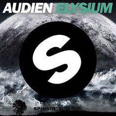 Audien - Elysium http://www.theneonchameleon.com/#!Audien/zoom/c97a/image632