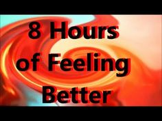 8 Hours Sleep Hypnosis for Depression Anxiety Self Confidence Emotional Healing -   WATCH VIDEO HERE -> http://bestdepression.solutions/8-hours-sleep-hypnosis-for-depression-anxiety-self-confidence-emotional-healing/      *** Top Five Depression Signs ***   The two-hour version of this recording is now available for download on iTunes. Follow the link below or the video link. Thank you for your help and thank you for listening. Stay well my friends. It's eight hours o