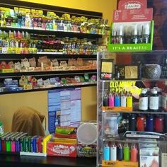 Get it at Happy Daze Smoke Shop 9709 Mills RD Houston, Texas 77070 today!