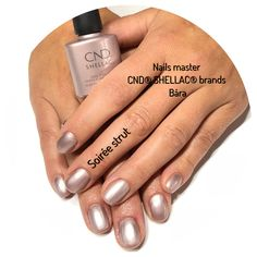Shellac Nails, Rings For Men, Men Rings, Shellac