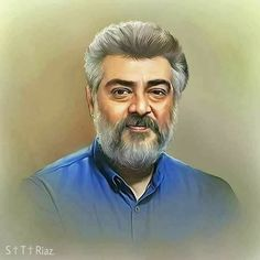 Created by S T Riaz I'm a big fan of தல Ajith Sir Actors Images, Hd Images, Bobby Bob, Hd Photos Free Download, Film Video, Indian Star, Shruti Hassan, Actor Picture, Beautiful Drawings