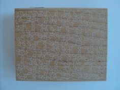 Flower Lace Pattern Wood Mounted Rubber by DocksideDesignsEtc, $5.00