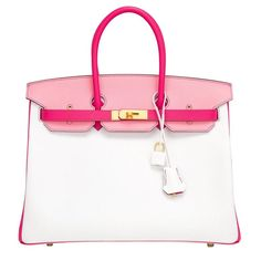 Hermes HSS Tri-Color Rose Tyrien 400a1553526b6