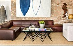 Interior Define Flagship By Brynn Olson Design Group, LLC. Photography By  Cynthia Lynn Photography