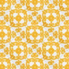 brescia terra nova mediterraneo ceramic tile | majolica, Hause ideen