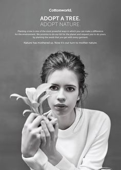 Cotton & Linen Clothing for Men & Women. Buy Cotton & Linen clothes at best price in India at Cottonworld. Natural Clothing, Shop Now! Kalki Koechlin, Natural Clothing, Cotton Linen, Campaign, Women Wear, Organic, Autumn, Pure Products, Actors