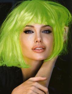 beauty in disguise #nastygal #minkpink