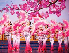 Shen Yun Performing Arts is a performing-arts and entertainment company formed in New York City. It performs classical Chinese dance, ethnic and folk dance, and story-based dance, with orchestral accompaniment and solo performers. Headquarters: New York Founded: 2006