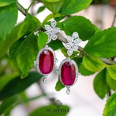 Sujittra Gems