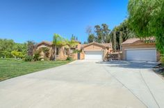 Amy Kroepel-26161 Wyndemere Court, Esc, CA 92026 http://www.propertypanorama.com/instaview/snd/160053807 Single story Mediterranean style  on cul-de-sac, Double wide driveway, 2 car attached & detached garage, gated front entry, rounded cupola, formal dining room, butler's pantry, master suite w/walk in closet, spacious kitchen, family room & optional 5th BR with separate entry. Waterfall cascading into salt water pool.  MLS 160053807  $799,999  Amy Kroepel-760-500-5344 amykroepel@gmail.com