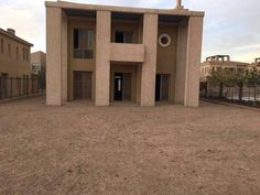 villa for sale in Allegria Sodic West Sheikh zayed City. Call 01221617104