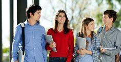 http://iccsonlinebiblecollege.com #ChristianCounseling #biblestudies #christiancolleges