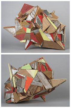 Visual artist from Metro Vancouver working with sculpture, reclaimed materials, and site-specific interventions. Abstract Sculpture, Wood Sculpture, Infinity Drawings, Modern Art, Contemporary Art, Detailed Paintings, Human Art, Wood Art, Art Projects