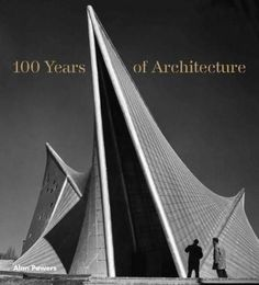This unique visual history documents in pictures the most exciting and dynamic period of architecture: from the early 20th century to the present day, covering all the key movements, styles and archit