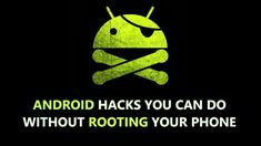 For android users, we are here with Best Cool Android Hacks & Tricks You Can Do Without Rooting Your Phone. Go through the post to know about it.