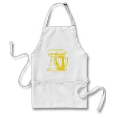 >>>Coupon Code          Retro Stand Mixer in Yellow Aprons           Retro Stand Mixer in Yellow Aprons online after you search a lot for where to buyShopping          Retro Stand Mixer in Yellow Aprons Review from Associated Store with this Deal...Cleck Hot Deals >>> http://www.zazzle.com/retro_stand_mixer_in_yellow_aprons-154661845863462680?rf=238627982471231924&zbar=1&tc=terrest