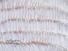 Háčkování přes tužku - Kreativní Techniky Presidents, Crochet, Ganchillo, Crocheting, Knits, Chrochet, Quilts